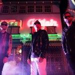 Muse reversiona a Duran Duran