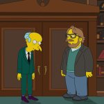 Guillermo del Toro aparecerá en Los Simpsons