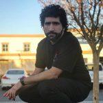 Ali Masare estrena video de 'Hablando Claro'