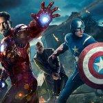 'Avengers Days' en Valle Dorado