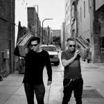 Rammstein lanza 'Radio', su nuevo sencillo