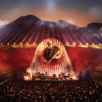 David Gilmour lanza Live At Pompeii en Youtube