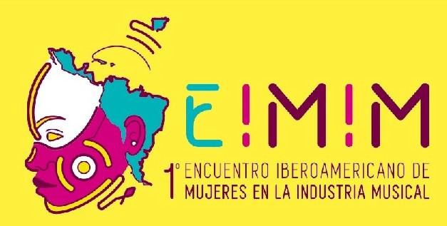 EIMIM: Visibilizar la labor de la mujer en la industria musical