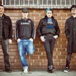 ESPECIAL | Debuta 'The Bash', el festival de Rancid