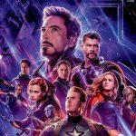 Avengers Endgame al cine ¡con nuevo contenido!