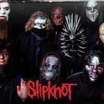 Slipknot y Rob Zombie lideran Knotfest 2019