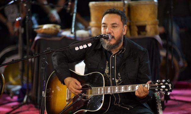 TV UNAM inicia el verano con serie MTV Unplugged