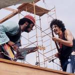 Estrenará TV UNAM documental sobre Woodstock