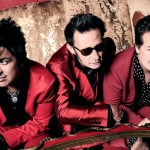Green Day lanza nuevo single: 'Father Of All…'