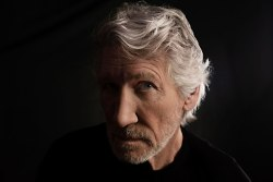 Roger Waters pospone su tour hasta 2021