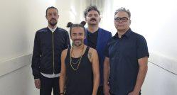 Músicos lanzan SOS por guardianes de los bosques