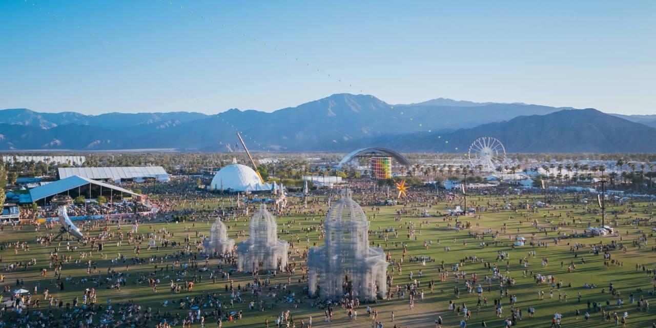 Por Covid-19, cancelan Coachella 2020