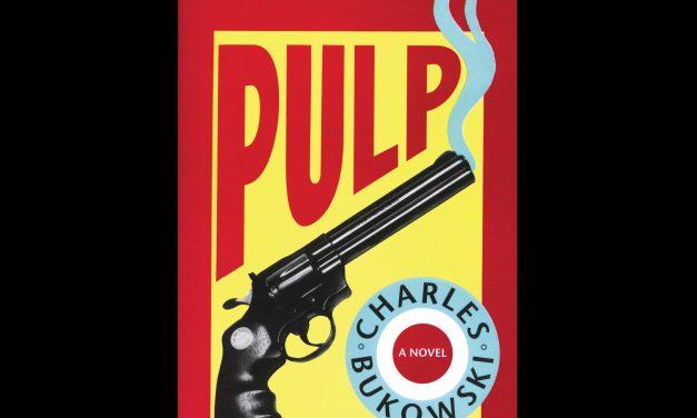 📚 #Librívoros | El 'realismo sucio' de Bukowski