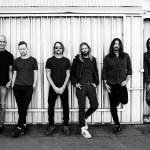 Foo Fighters, una 'Medicina a medianoche'