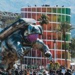 Coachella se une a Glastonbury: suspendidos en 2021