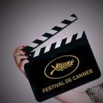Aplazan Festival de Cannes debido al Covid-19