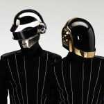 Los robots se apagaron: Daft Punk se 'desintegra'