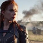 Black Widow enfrentará a su pasado