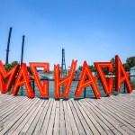 Pospone Machaca Fest su edición 2021 por Covid-19