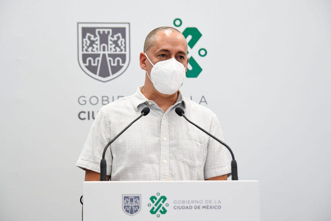 José Antonio Peña Merino