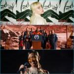 "Billie Eilish y H.E.R. serán parte del ""Prime Day"""