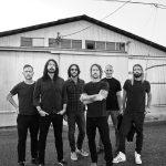 Reprograma Foo Fighters concierto en CDMX