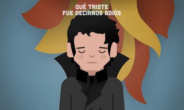 #RumboAlVive | Homenaje al 'Príncipe de la Canción'