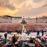 Pixies y Banda MS encabezan el Vive Latino 2022