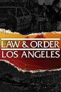 Miranda Rae Mayo first movie:  Law & Order: LA