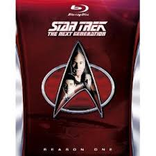 Victoria Dillard premier film:  Star Trek: The Next Generation