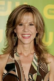 Linda Blair younger photo two at muzul.com