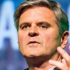 Steve Case younger photo two at twitter.com