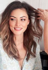 Phoebe Tonkin younger photo two at pinterest.com