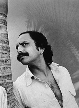 Cheech Marin jongere foto een via Pinterest.com