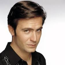 Jack Davenport photos plus jeunes un à marriedbiography.com