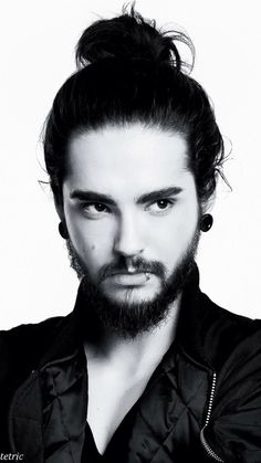 Tom Kaulitz - the intelligent, cheerful,  musician  with German roots in 2020