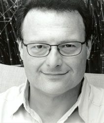 Wayne Knight younger photo one at pinterest.com