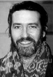 Ciarán Hinds younger photo one at reddit.com
