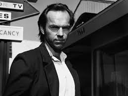 Hugo Weaving younger photo one at ew.com