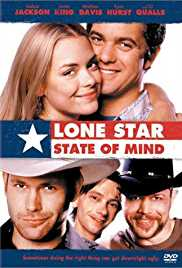 Ellar Coltrane first movie: Lone Star State of Mind