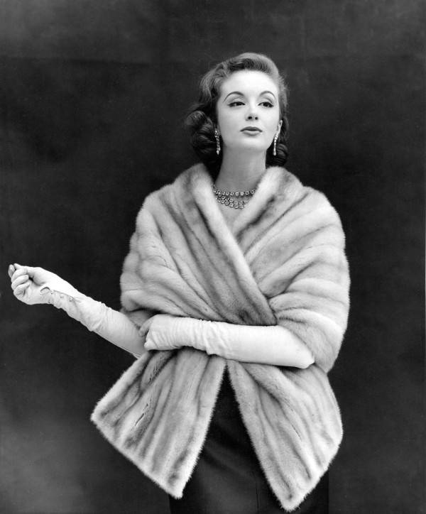 Mink Stole younger photo one at pinterest.com