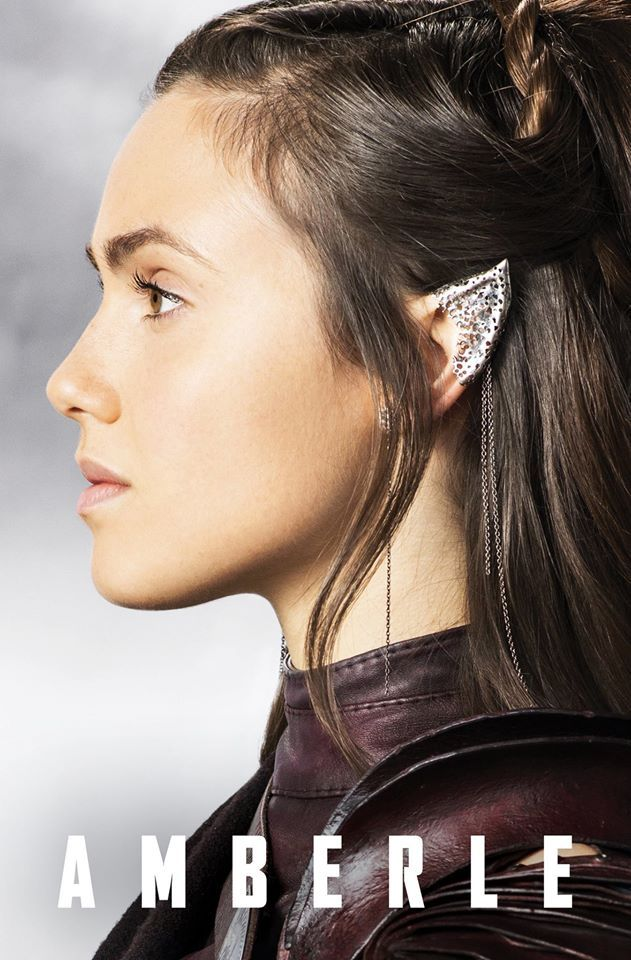 Poppy Drayton younger photo two at pinterest.com