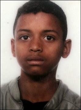 Nani childhood photo one at footballplayersbiographyinpictures.blogspot.in