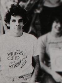 Ben Stiller childhood photo one at classmates.com