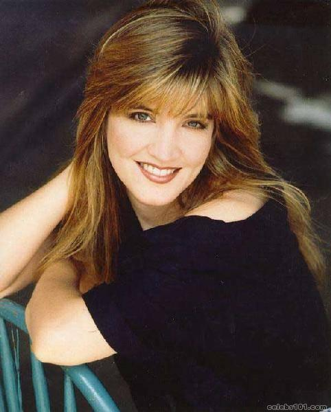 Crystal Bernard younger photo two at hdbollywoodstills.blogspot.com