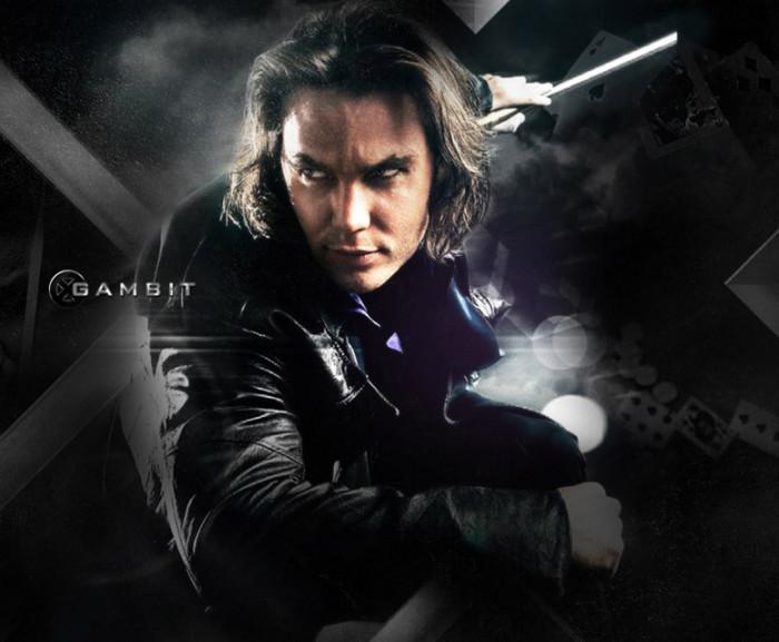 Gambit (Marvel)