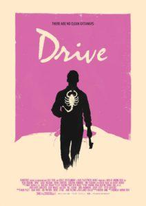 Drive Netflix best movies