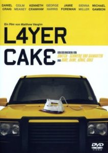 Layer Cake Netflix best movies