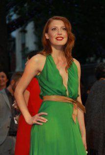 Josie Taylor Foto più giovanidue al pinterest.com