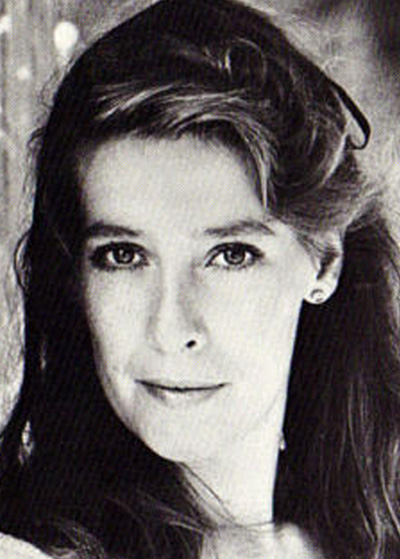 cc2f2f7e4d7 Phyllis Logan Wiki: Young, Photos, Ethnicity & Gay or Straight ...